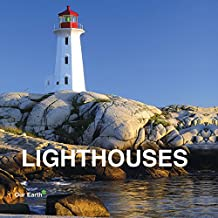 Lighthouses (Our Earth Collection) (English Edition)