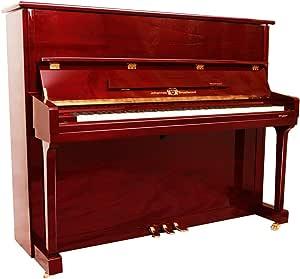 布罗德伍德钢琴 W1S
