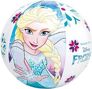 Intex 冰雪奇缘充气球