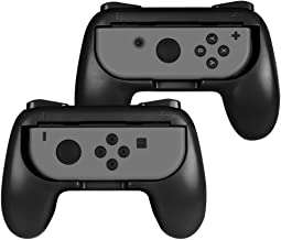 Fintie Grip for Nintendo Switch Joy-Con 对开式 多种颜色AOT0031US