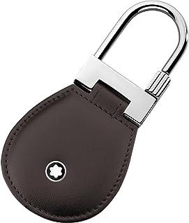 Montblanc 钥匙圈 Meisterstück Schlüsselanhänger
