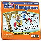 Take 'N' Play Anywhere 游戏— 衣架
