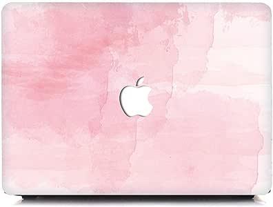 """Slickcase 滑盖壳 Macbook Air 11"""" + iphone7 Plus Package Pink Mist slickcase43"""