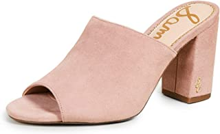 Sam Edelman Orlie 女士高跟涼鞋