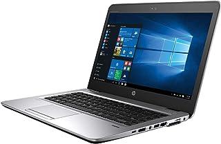 Hewlett Packard 惠普 Y5X61EA#ABD 笔记本电脑(AMD A8 PRO-9600B,8 GB 内存,AMD Radeon R5, Win 10)银色