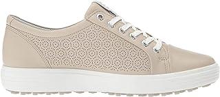 ECCO 爱步 女士 休闲Hybrid 2 高尔夫鞋