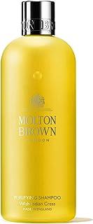 Molton Brown 摩顿布朗 印度水芹洁净洗发水,300毫升