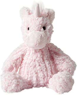 Manhattan Toy  曼哈顿玩具 可爱的毛绒玩具