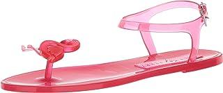 Katy Perry 女士 The Geli 平底凉鞋