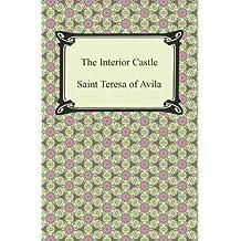 The Interior Castle (English Edition)