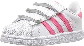 adidas Originals 儿童 Superstar