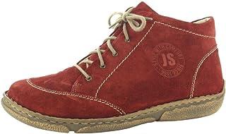 josef seibel 女式 neele 01靴