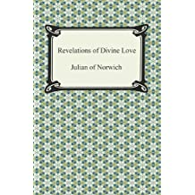 Revelations of Divine Love (English Edition)