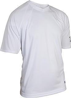 Kookaburra 女式 Velocity 曲棍球玩耍/训练衬衫