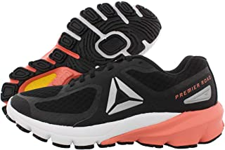 Reebok Premiere 公路鞋 - 女式跑步 XS 码 22.86 厘米