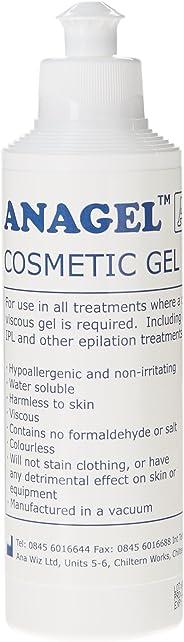 Anagel 250ml化妆品IPL /激光凝胶