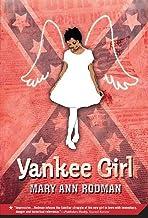 Yankee Girl (English Edition)