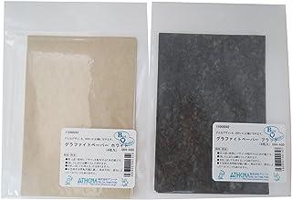 Asina 玻璃贴纸 (4张装) 黑白2种组合 11000565