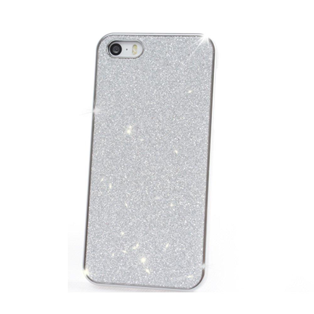 sunyia尚雅苹果iphone5/5s手机壳水钻保护套手机茶具精美茶雕图片