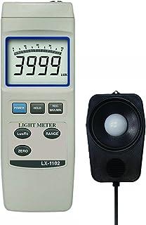 FUSO照度计LX-1102
