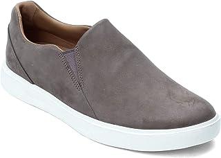 Clarks Un Costa Step Slate 运动鞋