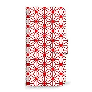 mitas iphone 手机壳155SC-0101-RD/iPhone Xs 1_iPhone (iPhone XS) 红色