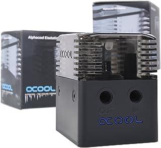 Alphacool 15273 Eisstation VPP - Solo 水冷水箱