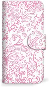 mitas iphone 手机壳918SC-0043-PK/SCV35 3_Galaxy S8 Plus (SCV35) 粉色
