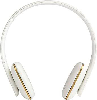 krea 无线 AHEAD 耳机