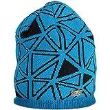 CMP 针织帽,帽子