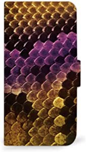 mitas iphone 手机壳779SC-0299-PR/LG-H791 24_Nexus5X (LG-H791) 紫色