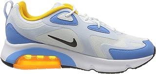 Nike 耐克 女士 Air Max 200 运动鞋