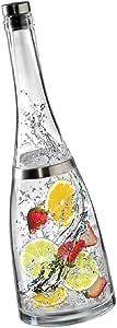 Prodyne 水果注入口味 透明 FB-32