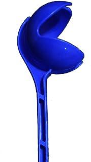 KD 板球侧臂投球器