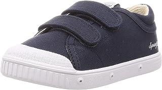 Spring Coat 运动鞋 G2KV-V1 G2 KIDS CANVAS V