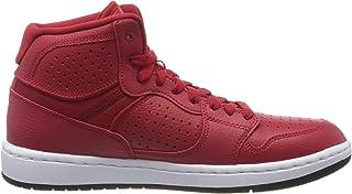 Nike 耐克 JORDAN ACCESS 男式篮球鞋