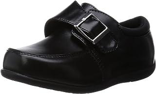 [IFME] 正式鞋 22-5019