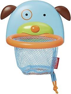 Skip Hop Zoo 洗澡篮球,小狗,多色