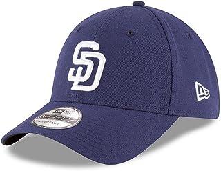 New Era MLB 联盟 9Forty Home 可调棒球帽