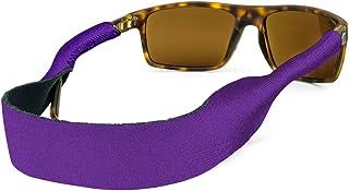 Croakies XL 眼镜护圈