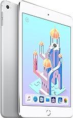 【2018新款】 Apple iPad 9.7英寸平板电脑(32G WIFI版/A10 芯片/Retina显示屏/Touch ID技术 MR7G2CH/A) 银色 套装版【内含复古麋鹿定制款保护套+chirslain清洁套装】