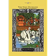 The Ugly Duckling - Illustrated by John Hassall (English Edition)