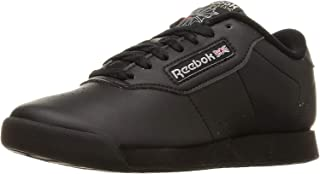 Reebok Women's Princess Aerobics Shoe