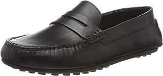 ECCO 爱步 男童混合软帮鞋