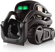 Anki Vector 智能機器人(英國版)