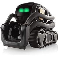Anki Vector 机器人-您的语音控制AI机器人伴侣,内置Amazon Alexa