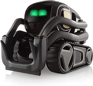 Anki Vector 智能机器人(英国版)