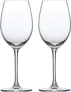 东洋佐佐木玻璃 菠萝 可用洗碗机清洗液 替换装 赤白兼用 サイズ/18.8×24.7×8.7cm G450-S51