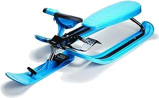 斯蒂格(STIGA) ULTIMATE PRO 73-2322-06 蓝色