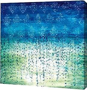 "PrintArt 画廊装裱艺术微喷画布艺术印刷品 36"" x 36"" GW-POD-25-15577-36x36"